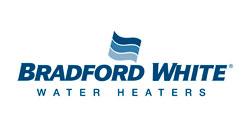 Bradford white