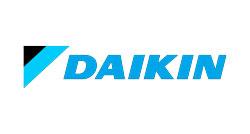 Dalkin