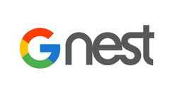 G nest