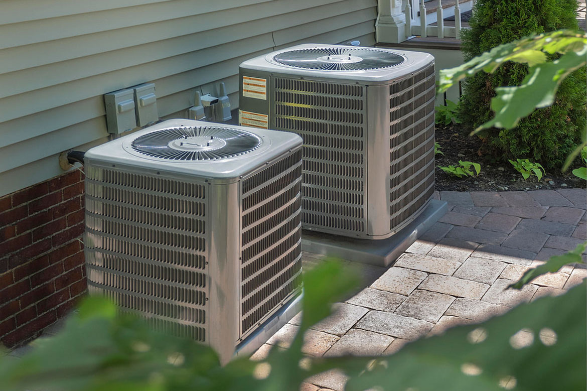 10 Common Reasons Why Your Furnace is Blowing Cold Air