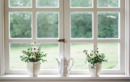 5 Reasons Why You Need to Install an Air Filter at Home