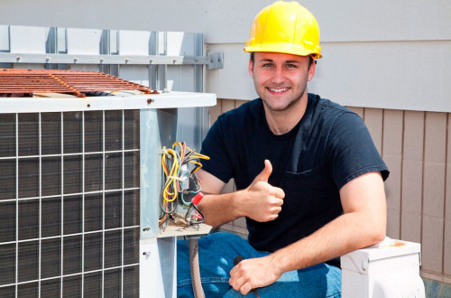 5 Reasons Why is Your Furnace Leaking Water