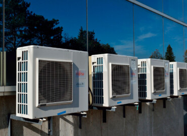 5 Useful Tips on How to Take Care of Your AC