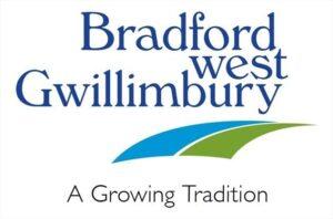 Bradford Furnace Repair