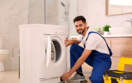 Do These 3 Things and Your Dryer Will Work for More than 12 Years