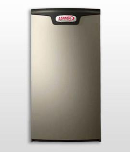 Furnace Lennox EL296E – 70000 BTU