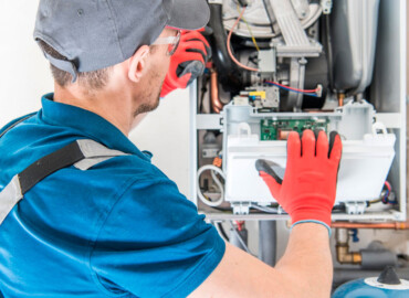 Reasons Why You Need to Clean Your Furnace Regularly