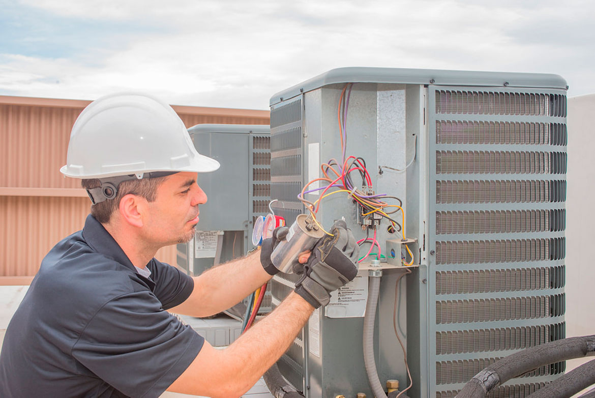 Should You Buy a Two-Stage Furnace to Save on Utility Bills? - Photo 1