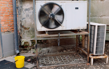 The 5 Benefits of Ductless Cooling for Your Home