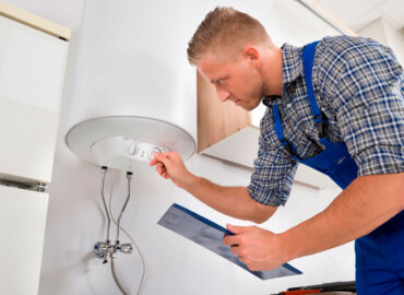 Water Heaters: Which Type You Need to Buy for Your Home?