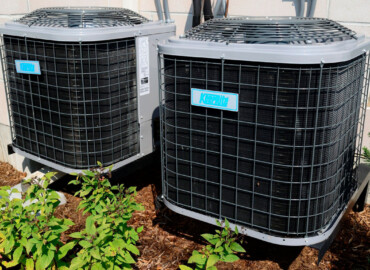 10 Reasons Your Air Conditioner Is Not Blowing Cold Air