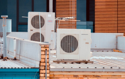 4 Tips on What to Do If Your Air Conditioner Won't Turn On