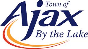 Furnace & AC Repair in Ajax