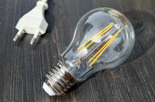 5 Ways on How to Reduce Electricity Consumption at Home