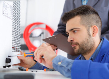 How Often You Need to Replace Your Furnace Filters?