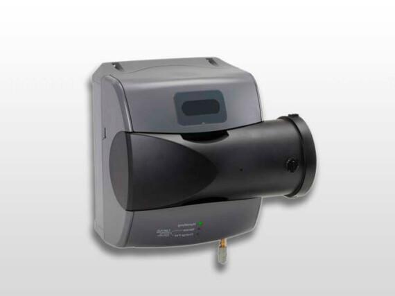 Humidifier – General Air 1042
