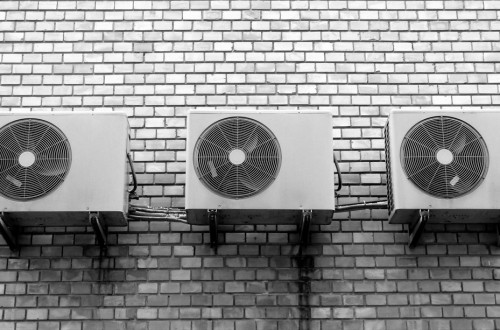 6 Tips on How to Improve the Efficiency of an Air Conditioner