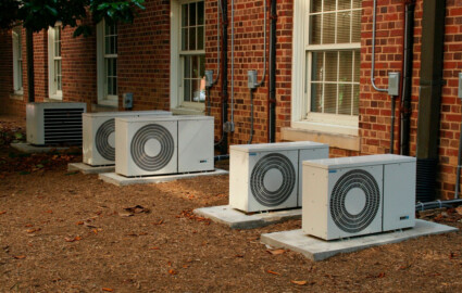 5 Mistakes to Avoid When Buying a New Air Conditioner
