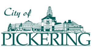 Furnace & AC Repair in Pickering