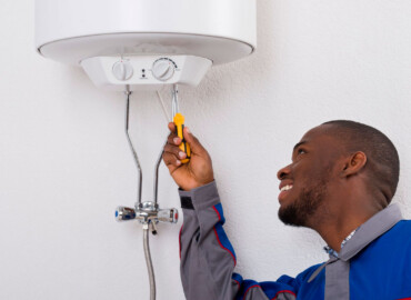 How to Choose the Right Size of a Tankless Water Heater?