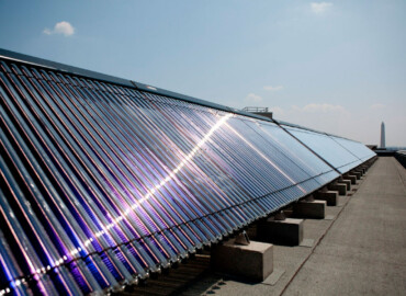 Solar Water Heater is Not Heating: 6 Common Issues